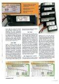 FAIR P-Ion Akkus im Test - Crizz - Page 2