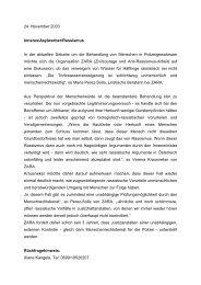 Download als PDF - Zara