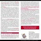 Flyer Grundthesen.indd - pro iure animalis - Seite 3