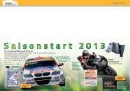 Motorradbatterie YTX12-BS 12v 10ah APRILIA 1000 RST Futura 01-04