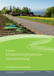 EWGV_Widen [PDF]