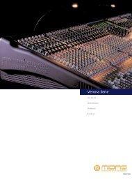 Download - Altes Kino Landeck