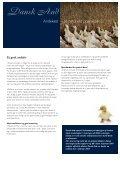 Danskand.dk - Page 2