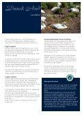 Danskand.dk - Page 3