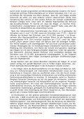 Presseveröffentlichungen über das Fehlverhalten eines Lehrers - Seite 2