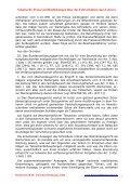 Presseveröffentlichungen über das Fehlverhalten eines Lehrers - Seite 3