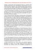 Presseveröffentlichungen über das Fehlverhalten eines Lehrers - Seite 4