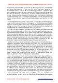 Presseveröffentlichungen über das Fehlverhalten eines Lehrers - Seite 5