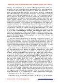 Presseveröffentlichungen über das Fehlverhalten eines Lehrers - Seite 6