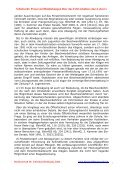 Presseveröffentlichungen über das Fehlverhalten eines Lehrers - Seite 7