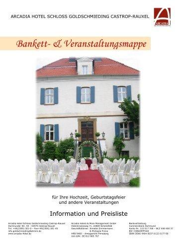 Hotel Bad Schachen Pdf