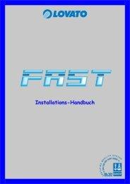 Montageanleitung Lovato FAST.pdf