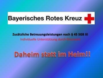 Präsentation Helferkreis, Gudrun Plötz