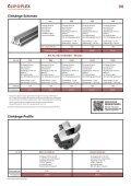 Das flexible Einhänge-System - Metzler - Seite 4