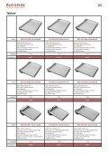 Das flexible Einhänge-System - Metzler - Seite 5