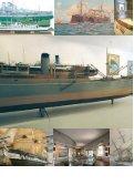 Das wunderbare Kulturerbe Kroatiens - Business - Hrvatska ... - Seite 2