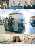 Das wunderbare Kulturerbe Kroatiens - Business - Hrvatska ... - Seite 4
