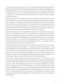 Das wunderbare Kulturerbe Kroatiens - Business - Hrvatska ... - Seite 6
