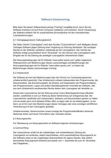 Niedlich Hospizapostel Lebenslauf Probe Galerie - Beispiel ...