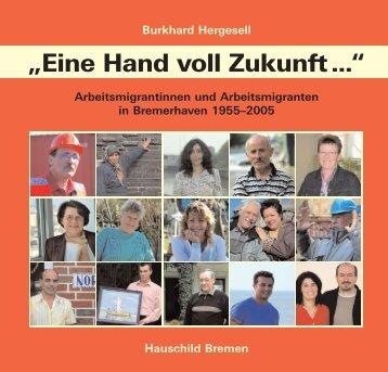 Migranten fuer PDF - Burkhard Hergesell