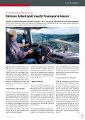 World Distribution Center von Siemens med eingeweiht - Geis SDV - Seite 3