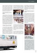 World Distribution Center von Siemens med eingeweiht - Geis SDV - Seite 5