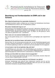 Besoldung und Vordienstzeiten im EWR und in der Schweiz.pdf