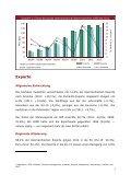 Österreichs Warenverkehr 2012 - Seite 4