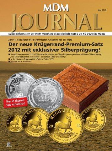 Die neue offizielle deutsche Bundesländer-Serie in der Qualität
