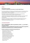 MH-Gewerbe-Immobilien Unternehmensdarstellung - Seite 2
