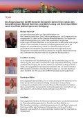 MH-Gewerbe-Immobilien Unternehmensdarstellung - Seite 6