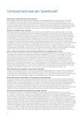 Henderson Horizon Fund - PrimeIT - Seite 6