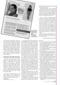 Menstruation und Körper Menstruation und Körper - Seite 4