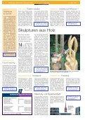 Ausgeschlafen! - Hamburger Volkshochschule - Page 4