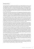 Sonate & Sinfonie - Musik OpenBooks - Seite 5