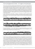 Sonate & Sinfonie - Musik OpenBooks - Seite 6