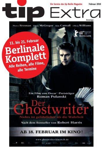 als pdf-Datei - Tip Berlin