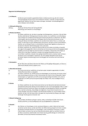 Kopie von Vertragsbedingungen_neu_ 03 01 2011