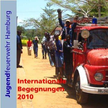 2010 Ebook Internationale Begegnungen - Freundeskreis Dar es ...