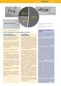 fwg akut! - frankfurter werkgemeinschaft eV - Page 3