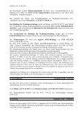Bericht über die Prüfung der ... - Wiener Neustadt - Page 3