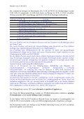 Bericht über die Prüfung der ... - Wiener Neustadt - Page 4