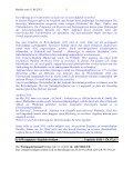 Bericht über die Prüfung der ... - Wiener Neustadt - Page 5