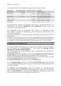 Bericht über die Prüfung der ... - Wiener Neustadt - Page 6