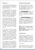 Informationsbroschüre zur gesplitteten ... - Bad Wildbad - Seite 2