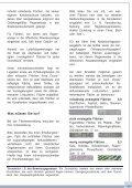 Informationsbroschüre zur gesplitteten ... - Bad Wildbad - Seite 3