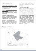 Informationsbroschüre zur gesplitteten ... - Bad Wildbad - Seite 4