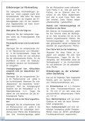 Informationsbroschüre zur gesplitteten ... - Bad Wildbad - Seite 6