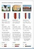 Informationsbroschüre zur gesplitteten ... - Bad Wildbad - Seite 7