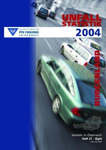 Kopie von 2004_Kern_bgld_019.qxd - KfV